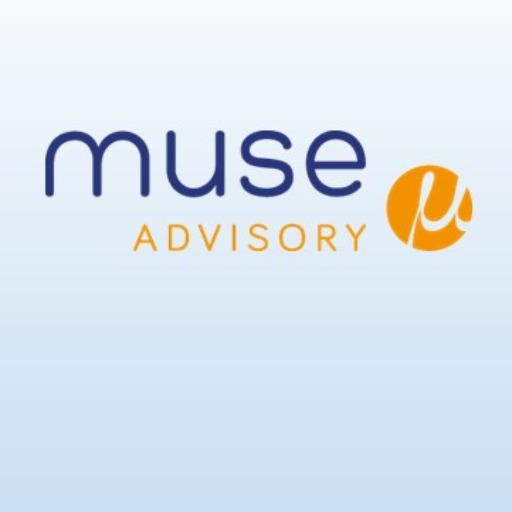 Muse Advisory Limited
