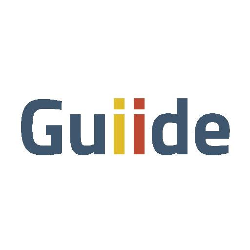 Guiide