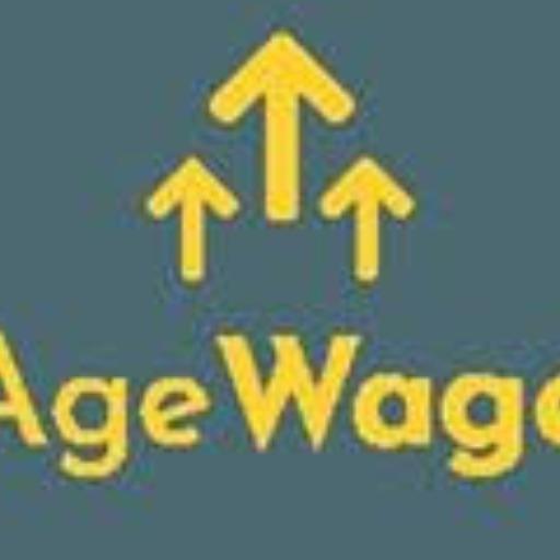 AgeWage
