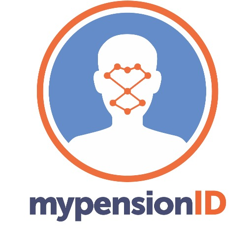 mypensionID