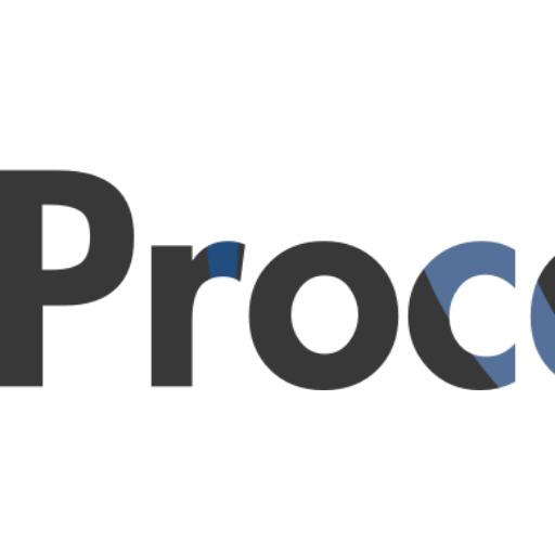 Procentia