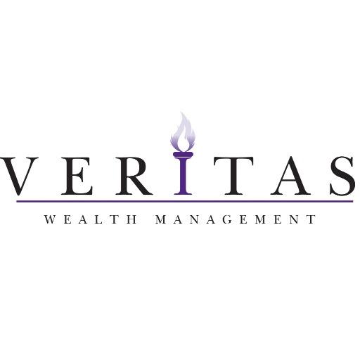 Veritas Wealth Management Ltd