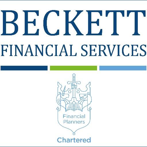 Beckett Financial Services