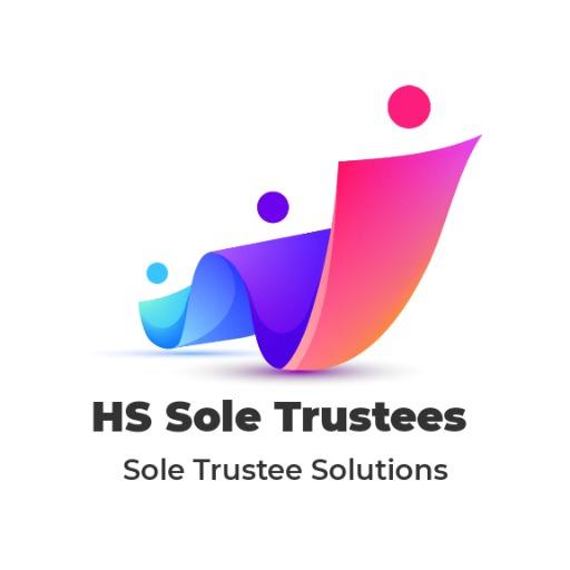 HS Sole Trustees
