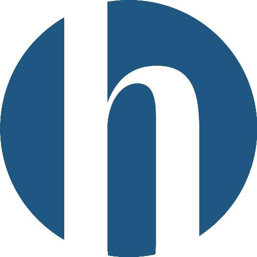 Hilltop Finance Limited