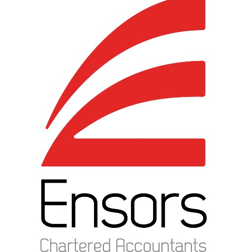 Ensors Accountants LLP