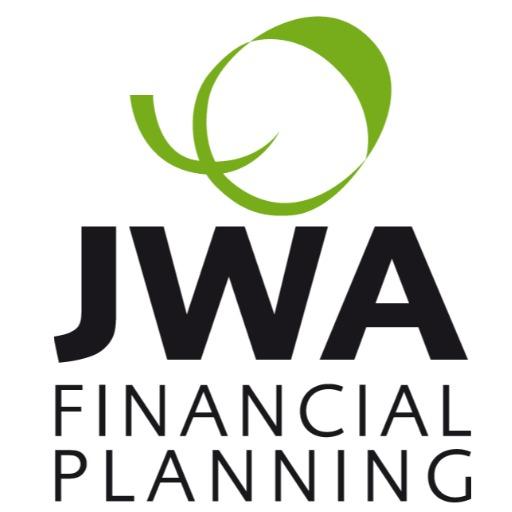 JWA Financial Planning