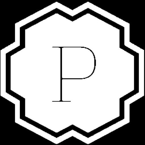 The Plenum Group
