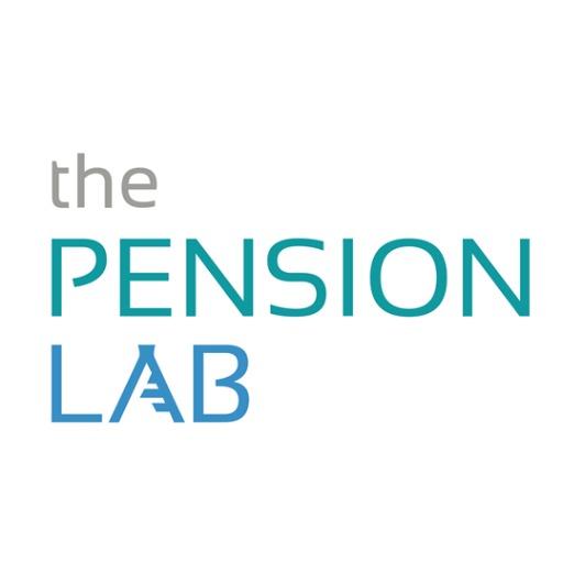 The Pension Lab
