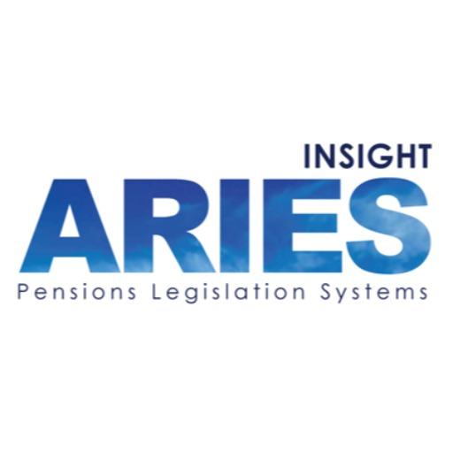 Aries Insight