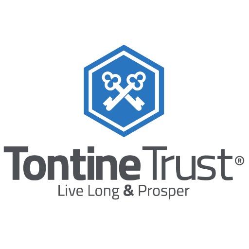 TontineTrust
