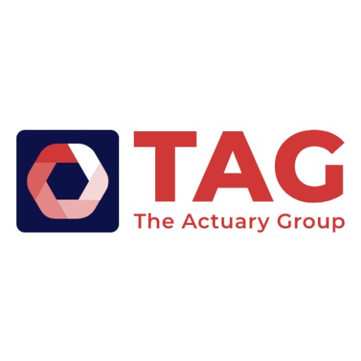 The Actuary Group